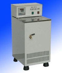 九州晟欣解析恒温水槽的搅拌方式