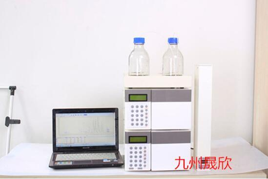 九州晟欣解析气相色谱仪怎么维护