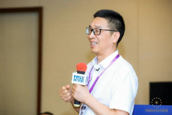 游美营地教育携百位国际学校校长共话教育升级 2020中国国际学校校长俱乐部年会