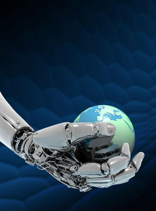 全国人大代表李家俊交上履职答卷:打造人工智能创新高地