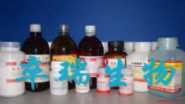微量丙二醛测试盒/MDA测试盒