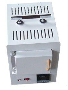 节能纤维电阻炉|节能纤维马弗炉