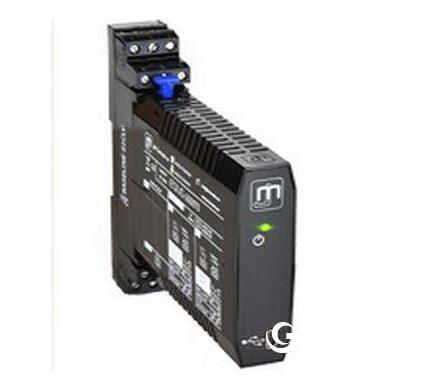 供应法国JM CONCEPT传感器