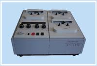 高速磁带复制机