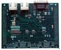 DICE-PXA270EP嵌入式教学实验系统