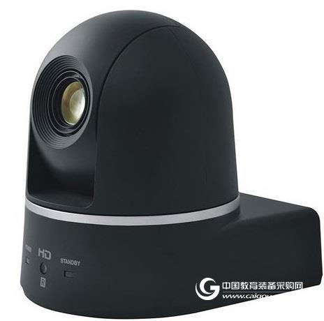 NIKO高清500万像素20倍HDMI会议摄像机NK-HDMISDI540S20X