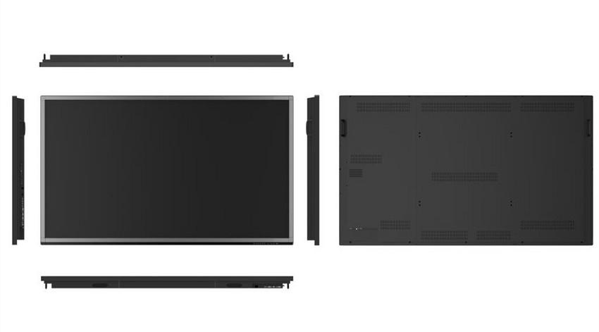 H系列·希沃交互智能平板