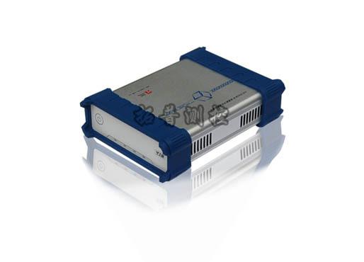 拓普测控VIB便携分布式动态信号测试分析仪