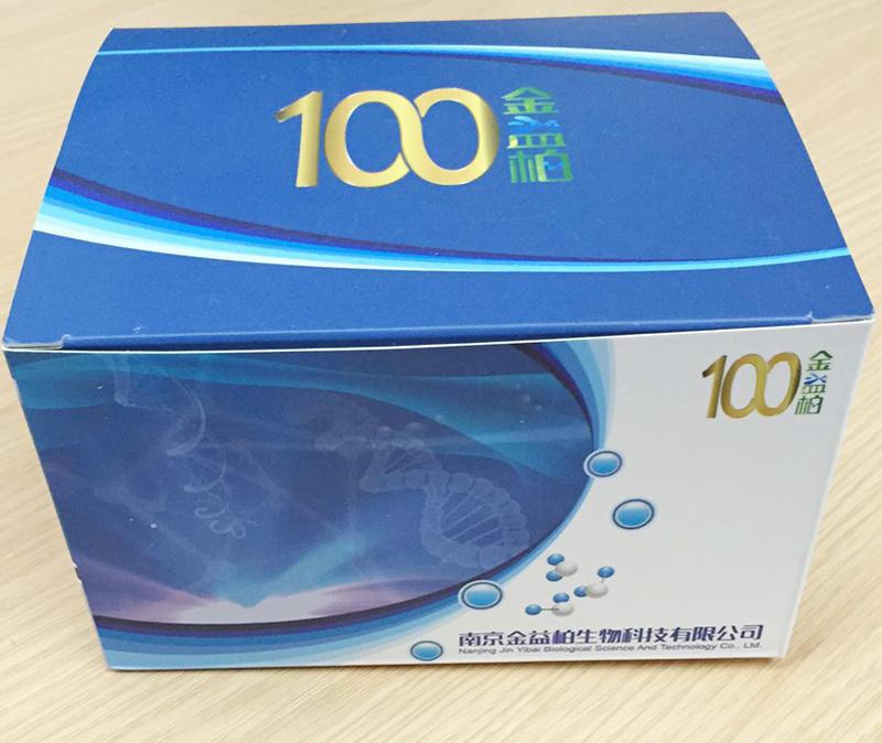 小鼠游离睾酮(F-TESTO)ELISA试剂盒[小鼠游离睾酮ELISA试剂盒,小鼠F-TESTO ELISA试剂盒]