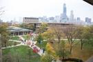 高考不是唯一,海外名校伊利诺伊大学芝加哥分校为你转身
