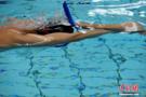 广东教育厅:要把游泳作为中考体育必考选项