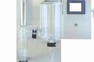 小型喷雾干燥机的主要特征和应用范围