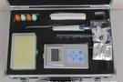 ATP荧光法微生物快速检测系统简介