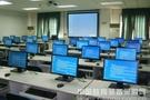 晨光溢海计算机、服务器虚拟化方案