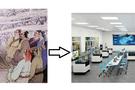 从全息教室看学习空间进化史