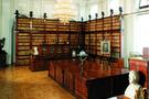 波兰图书馆Lizard 18台古籍书刊扫描仪安装