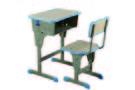 为学生配置符合要求的课桌椅