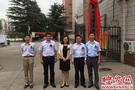 郑州基础教育再添新军 育英国际学校揭牌