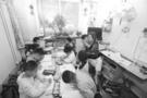 教育部门:小学生托管服务方式应多元化