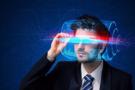 国办印发通知:加紧VR/AR/AI等技术布局