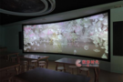 SONNOC投影入驻芦荻西小学 让科技走进现实