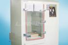 """二氧化硫试验箱是您的""""好帮手"""""""