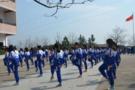 江西计划打造一批省级特色普通高中学校