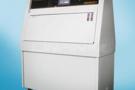 林频仪器:紫外耐气候试验箱操作四大指南