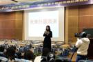 育才京杭小学:互联网+带来课堂教学新变革