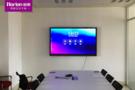 皓丽会议平板携手名校 助力教育步入智能变革