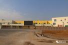 濱州最大公辦幼兒園在鄒平開園 設計規模50個班可容納1500名幼兒