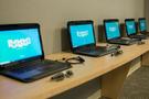 zSpace研发首款VR笔记本电脑