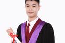 北京爱迪学校2020年状元优秀毕业生专访