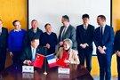 SKEMA商学院携手复旦大学经济学院推出联合环球高级工商管理项目
