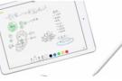 新款iPad发力教育市场 UEM助学生专注学习