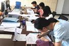 湖北夷陵启动大学生实习实训暑期报名工作