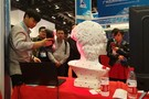Stratasys联手Creaform开拓中国3D市场,北京中显签约成为其授权代理商