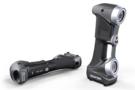 Creaform 3D扫描仪在机械行业虚拟装配中的应用