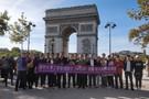 【參觀訪問】中顯恒業霍剛董事長參加清華大學法國、意大利移動課堂