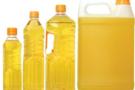 食用油,你会买小桶的吗?食用油酸价检测仪