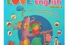 让孩子赢在起跑线,上海乔津图书为亚洲儿童带来专业英语教科书