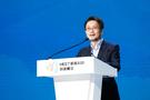 腾讯教育副总裁王涛:持续夯实技术实力,构建智慧教育新生态