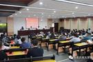 云南民族大学2020年、2021年入职辅导员素质能力提升培训班开班