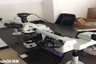 明美显微数字相机+舜宇显微镜 建远程会诊纽带