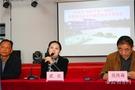 """滁州定远县""""四线联动""""助力劳动教育提质增效促发展"""