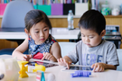 2018年STEAM教育课程发展趋势预测