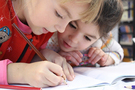 捷能教育照明:守護孩子用眼健康,我們能做什么?