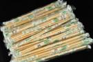 一次性筷子最多保质4个月ATP荧光检测仪