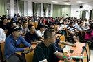 广州商学院国际学院稳步推进信息化教学与研究工作
