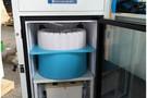 九州晟欣:解析水质采样器与水质留样器的区别
